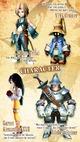 Image de Final Fantasy IX #114473