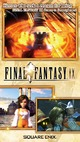 Images de Final Fantasy IX