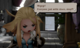 Bravely Second - Event 02