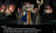 Bravely Second - Event 12