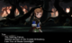 Bravely Second - Event 13