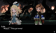 Bravely Second - Event 14