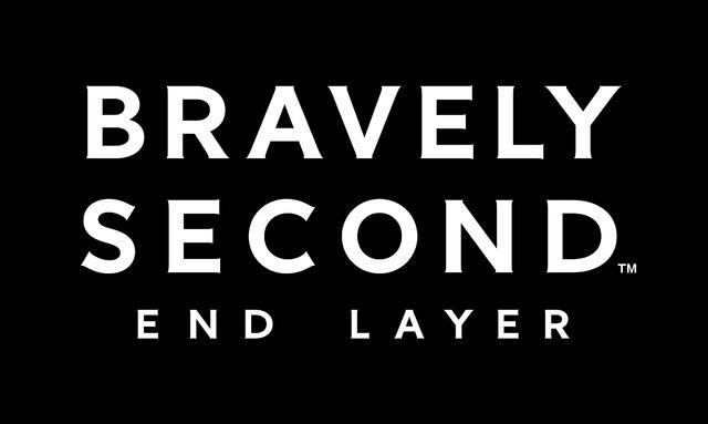 Bravely Second (noir)