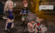 Bravely Second - Event 07