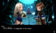 Bravely Second - Event 08