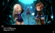 Bravely Second - Event 09