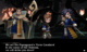 Bravely Second - Event 10