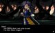 Bravely Second - Event 11