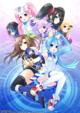 Image de Superdimension Neptune VS Sega Hard Girls #114718