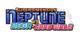 Image de Superdimension Neptune VS Sega Hard Girls #114719
