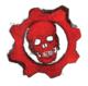 Logo de Gears of War 4