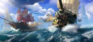 sea-of-thieves-battle-sea_0.jpg