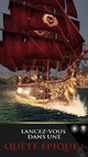 Images d'Assassin's Creed Pirates