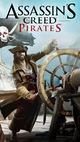 Image de Assassin's Creed Pirates #115979