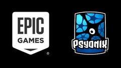 Epic Games en passe d'acquérir le studio Psyonix (Rocket League)