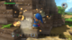 DRAGONQUESTBUILDERS B