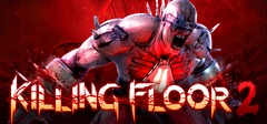 Test de Killing Floor 2