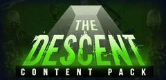 Killing Floor 2 présente The Descent
