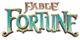 Image de Fable Fortune #125581