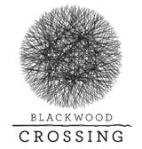 blackwoodlogobw_cropped-673x705.png