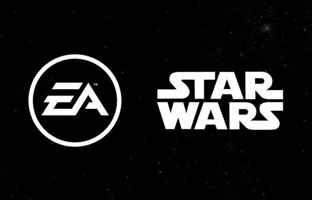 EA SW