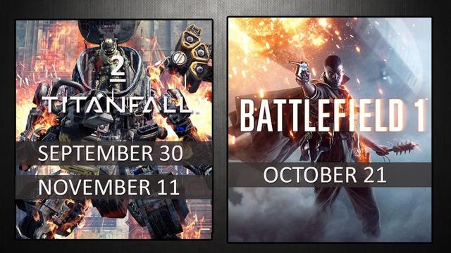 FPS EA 2016
