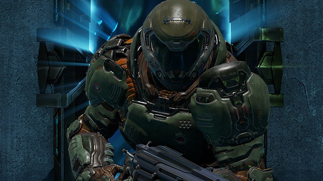 Image de Quake Champions