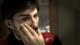 Screenshots Prey E3Announce2016 Red Eye 1465778224