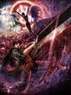 KeyVisual Slayer Visual RGB