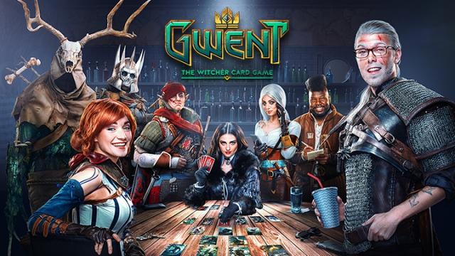 playgwent.com_en_1465992198.jpg