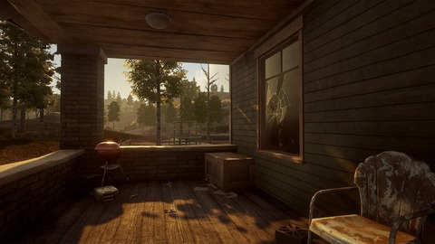 State of Decay 2 - State of Decay 2 précise ses configurations requise et recommandée