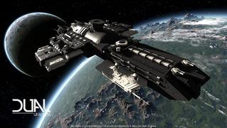 spaceship_space.jpg