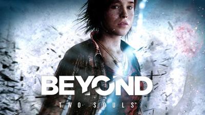 beyond_01.jpg