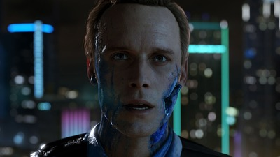 144259-games-review-review-detroit-become-human-lead-image1-c1lzagxz4m.jpg