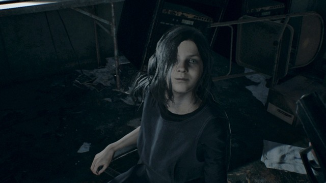 RE7 maxresdefault