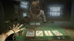 Ça vous dit ce blackjack ? Vous aimerez les DLC.