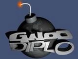 le logo de GnooDiplo