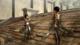 Action Action Mikasa2