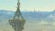 TLOZ: BW - E3 2016