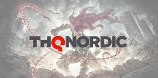 THQ-Nordic-55-games-780x384.jpg