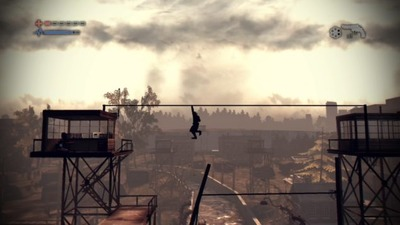 deadlight-rope-635x357.jpg