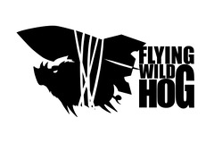 Koch Media s'offre le studio polonais Flying Wild Hog