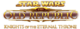 Logo de SWTOR Knights of the Eternal Throne