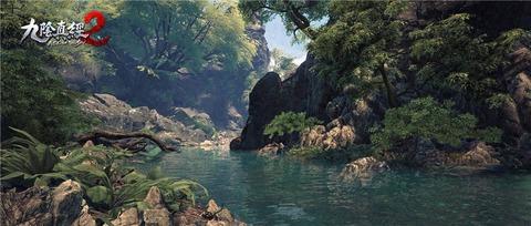 Age-of-Wushu-2-screenshot-1.jpg
