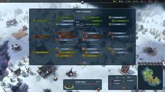 ScreenshotsGamescom Screen4