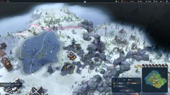 ScreenshotsGamescom Screen6