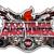 Announcement Logo title logo