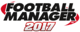 Image de Football Manager 2017 #120187