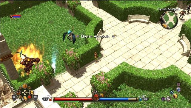 Titan quest ps4 xone switch fdd83b45  830 470