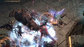 02102017_112743_dungeons-9_412633.jpg